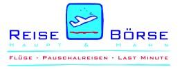 reise-boerse.de.jpg
