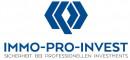 Logo-immopro.jpg