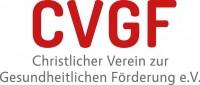 Logo_CVGF_RGB-klein.jpg