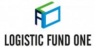 Solvium_Logistic_Fund_One.jpg