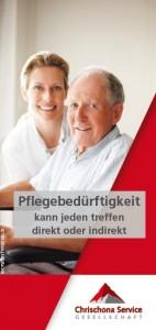 pflegevers.jpg