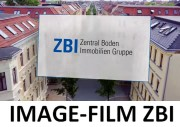zbi-image1.png