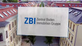 zbi-image.png