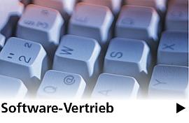 Software-Vertrieb